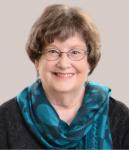 Claire Bradin Siskin
