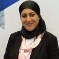 Chadia Mansour