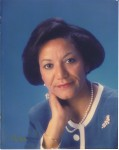 Maria Antonia Irizarry