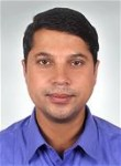 Narad Kumar Rijal
