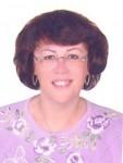 Deena Boraie