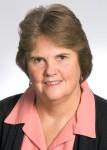 Diane Larsen-Freeman