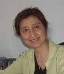 Yilin Sun