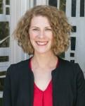 Erin Knoche Laverick