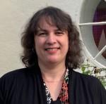 Julie Vorholt